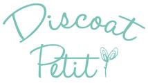discoat.png