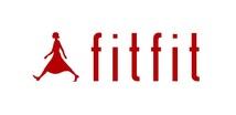 fitfit.jpg